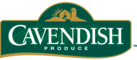 Cavendish Produce Distributor