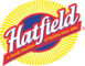 Hatfield Foods Distributor