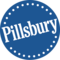 Pillsbury Food Distributor