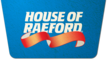 House of Raeford Distributor