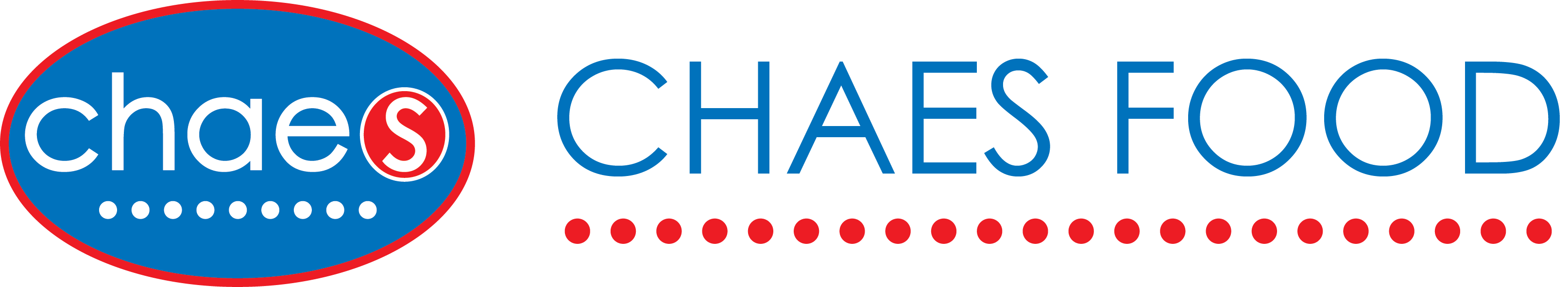 Chaes Food LLC logo